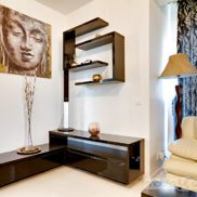 Copuri mobilier living